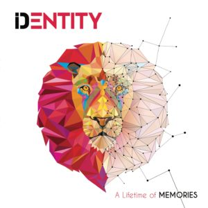 IDentity a lifetime of memories